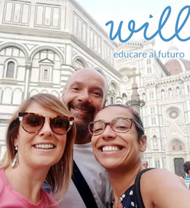 Will Educare al Futuro